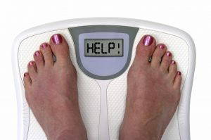 How to gain weight best Health tips in hindi