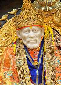 SAI BABA HELP ME PLEASE SAI BABA ANSWERS