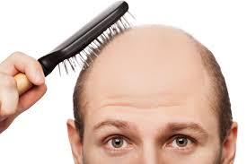 how to stop hair fall in hindi