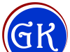 Latest current affairs in hindi question answer gk general knowledge bank po sse exam free pdf download 2017- 2018