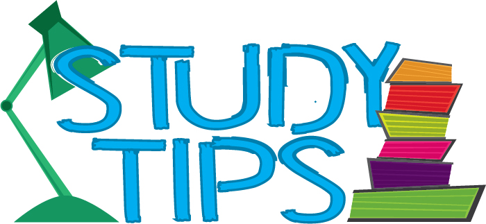 Study tips in Hindi Bank po sse exam preparation tips tricks for students