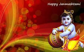 lord Krishna images happy janmashtami krishan wallpapers full hd