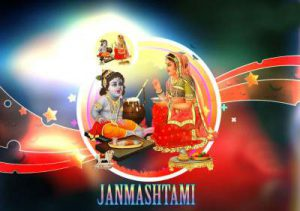 happy-janmashtami-images-cakes