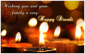 Free Download wish you happy diwali SMS images