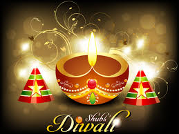 Free HD images Happy diwali for wishing download