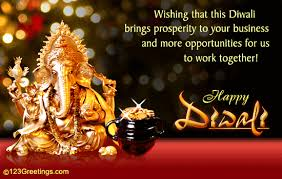 Free download of Happy diwali wishes images