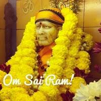 Sai baba please help me images