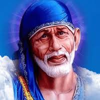 Shirdi Sai baba hd wallpaper free download