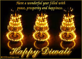 So beautiful best wish you diwali shayari images download