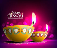Wish you happy diwali messages images HD download free