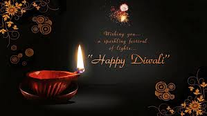 happy Dipawali Mubarak ho diwali ki subh kamnaye images for download