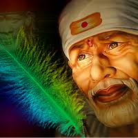 today live darshan of sai baba of shirdi